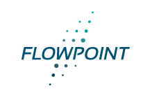Flowpoint | Water Fill